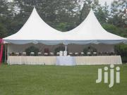High Peak Tents,Chairs And Decor | Party, Catering & Event Services for sale in Nairobi, Kileleshwa