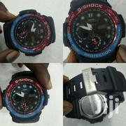 Compass Shock Watch   Watches for sale in Nairobi, Nairobi Central