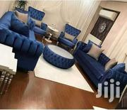 Chesterfield Seats   Furniture for sale in Nairobi, Nairobi Central