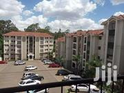 Executive 3 Bedroom Apartment for Rent in Lavington. | Houses & Apartments For Rent for sale in Nairobi, Kilimani