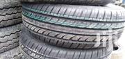 195/70/14 Petromax Tyre's Is Made In China | Vehicle Parts & Accessories for sale in Nairobi, Nairobi Central