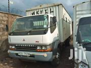 Mitsubishi Fh | Trucks & Trailers for sale in Nairobi, Nairobi West