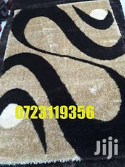 5*8 Turkish Fluffy Soft Carpet | Home Accessories for sale in Nairobi, Nairobi Central