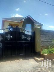 House For Sale Membley Ruiru | Houses & Apartments For Sale for sale in Nairobi, Kahawa West