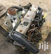 WANTED. Ford Engine | Vehicle Parts & Accessories for sale in Nakuru, Menengai West