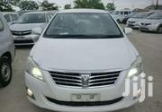 Toyota Premio 2012 | Cars for sale in Kilifi, Shimo La Tewa