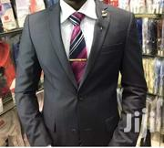 Exotic Fitting Turkish Suits | Clothing for sale in Nairobi, Nairobi Central