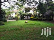 Jb Property To Let 10bdrm At Kilimani For Office Restaurant School   Commercial Property For Sale for sale in Nairobi, Kileleshwa