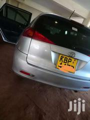 Caldina New Shape | Cars for sale in Nairobi, Waithaka