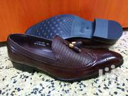 Men Official Shoes Sizes 40, 41, 42 And 44 | Shoes for sale in Nairobi, Harambee