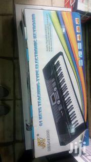 Miles Keyboard | Musical Instruments for sale in Nairobi, Nairobi Central