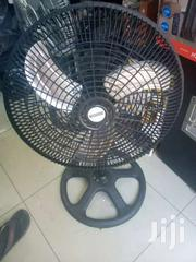 3 In 1 Stand Fan | Home Appliances for sale in Mombasa, Majengo