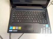 Lenovo Thinkpad Laptop 80gb Hdd 2gb Ram Intel Touchscreen  @10000 | Laptops & Computers for sale in Nakuru, Nakuru East