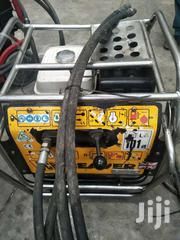 Hydraulic Power Pack Fibre Blower JCB Beaver Honda Engine,As New | Electrical Tools for sale in Nairobi, Nairobi Central
