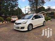 Nissan Note | Cars for sale in Nairobi, Parklands/Highridge