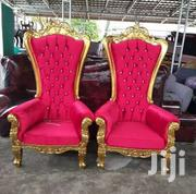 Arm Chairs | Furniture for sale in Nairobi, Ngara