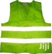 Reflective  Vests | Safety Equipment for sale in Nairobi, Nairobi Central
