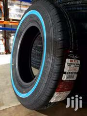 195r15 Radar Tyre's Is Made In China | Vehicle Parts & Accessories for sale in Nairobi, Nairobi Central
