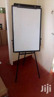 Flip Chart Stand 600mm X 900mm | Manufacturing Equipment for sale in Nairobi, Nairobi Central