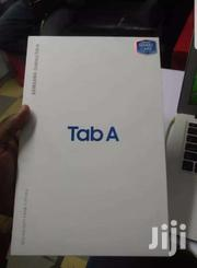 Samsung Tab A 10.5inch Brand New Sealed 2years Warranty | Tablets for sale in Nairobi, Nairobi Central
