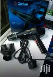Cerriotti Blow Dryer, Free Delivery Cbd | Tools & Accessories for sale in Nairobi, Nairobi Central