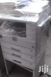 Excellent Ricoh MP 2000 Photocopier | Computer Accessories  for sale in Nairobi, Nairobi Central