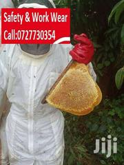 Bee Suits | Farm Machinery & Equipment for sale in Nairobi, Nairobi Central