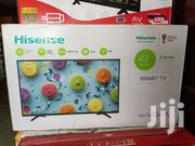 43inches Hisense Smart Tv With WIFI Feaures.Order We Delivery | TV & DVD Equipment for sale in Mombasa, Majengo