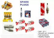 Genuine Car Spark Plugs | Vehicle Parts & Accessories for sale in Nairobi, Mugumo-Ini (Langata)