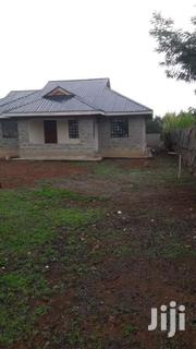 4 Bedroom Hse Sale Annex Outspan Eldoret | Houses & Apartments For Sale for sale in Uasin Gishu, Ngeria