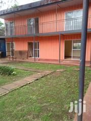 Offices And Shops To Let In Kilimani | Commercial Property For Sale for sale in Nairobi, Kilimani