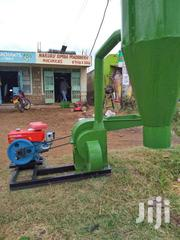 Diesel Posho Mill | Home Accessories for sale in Nakuru, Nakuru East