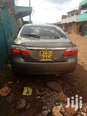 Premio | Cars for sale in Nyeri, Karatina Town