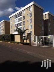 HOMEX LUXURY APARTMENTS | Houses & Apartments For Sale for sale in Kiambu, Karuri