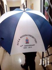 Branded Umbrellas | Other Services for sale in Nairobi, Kileleshwa