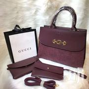 3 In 1 Gucci Handbags | Bags for sale in Nairobi, Nairobi Central