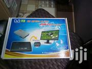 Dvb T2 Digital TV Combo Free To Air B | Laptops & Computers for sale in Nairobi, Nairobi Central