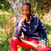 Am A Hard-working And Self Driven Guy Looking For Any Job | Other CVs for sale in Kiambu, Kikuyu