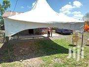 Tent For Sale | Camping Gear for sale in Machakos, Athi River