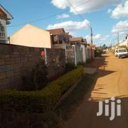 Thika Section 9 Prime Residential Plot. | Land & Plots For Sale for sale in Nairobi, Nairobi Central