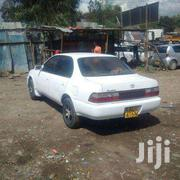 Toyota Ae100 On Sale | Cars for sale in Murang'a, Kiru