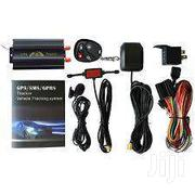 Gps Car Track. Car Tracker / Tracking System Free Installation | Automotive Services for sale in Nakuru, Menengai West