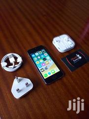 iPhone 5s | Mobile Phones for sale in Nairobi, Karen
