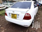 Toyota NZE Extremely Clean | Cars for sale in Kirinyaga, Kerugoya