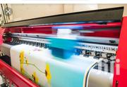 Large Format Banner Printing | Computer & IT Services for sale in Nairobi, Nairobi Central