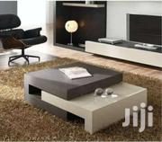 Coffee Tabe | Furniture for sale in Nairobi, Nairobi Central