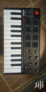Akai MPK Mini Professional | TV & DVD Equipment for sale in Machakos, Syokimau/Mulolongo