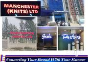 3d 2d Signs | Other Services for sale in Nairobi, Nairobi Central