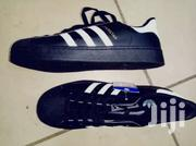 Addidas Superstar | Clothing for sale in Nairobi, Nairobi Central
