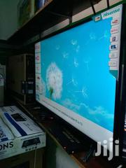 New Arrivals Brand New Original Hisense 43smart Tv Kwa Bei Ya Mkulima"